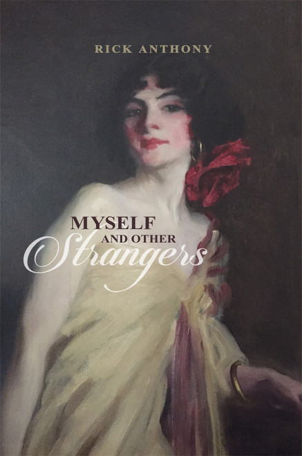 Myself and Other Strangers