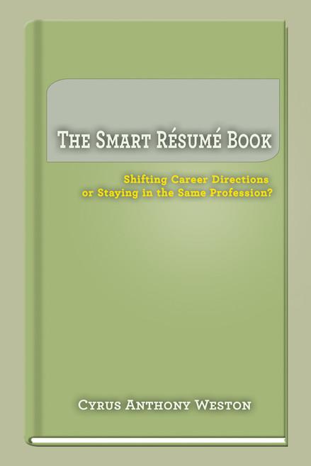 The Smart Résumé Book