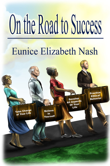 On the Road to Success (With Self Analysis Exercises)