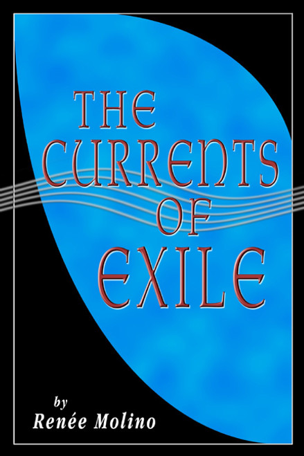 The Currents of Exile