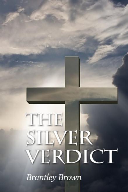 The Silver Verdict