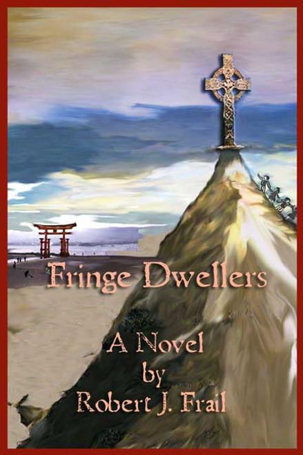 Fringe Dwellers