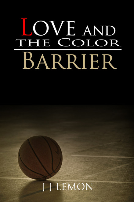 Love and the Color Barrier