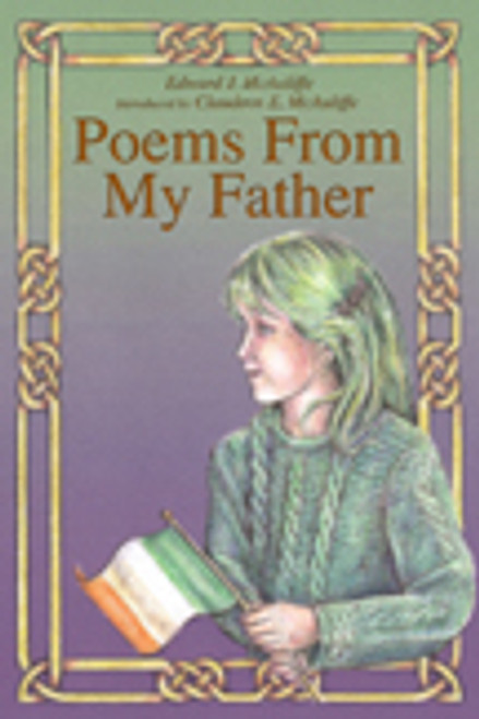 Poems From My Father