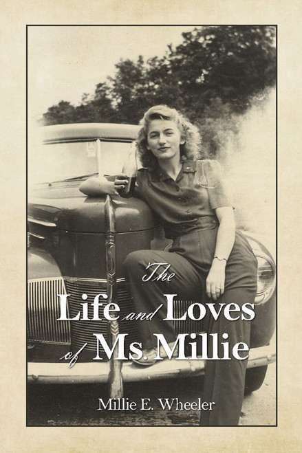 The Life and Loves of Ms. Millie