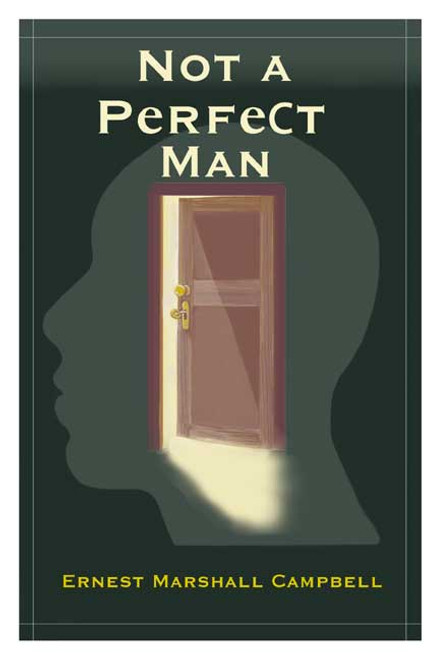 Not a Perfect Man