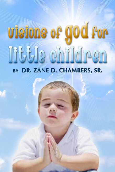 Visions of God for Little Children