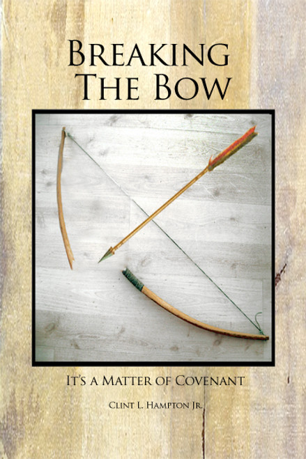 Breaking the Bow