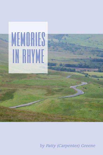 Memories in Rhyme