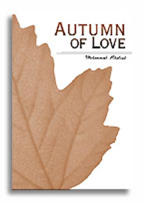 Autumn of Love
