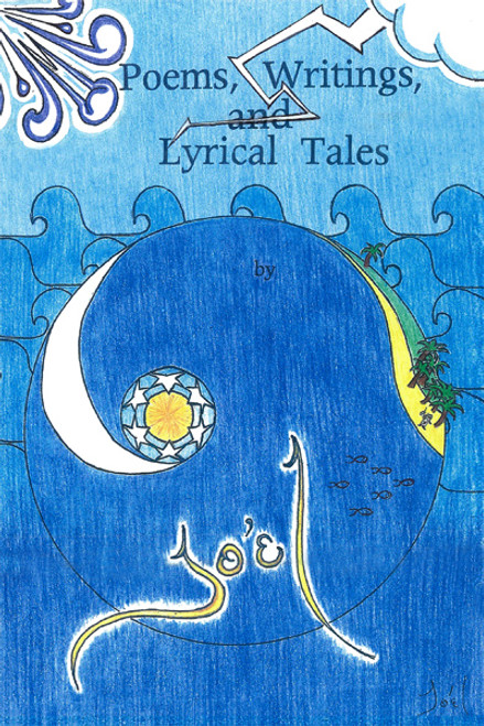 Poems, Writings, and Lyrical Tales