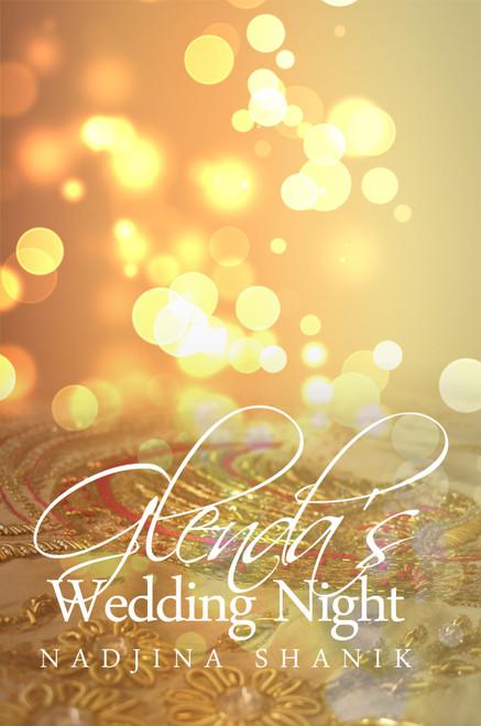 Glenda's Wedding Night
