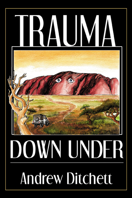 Trauma Down Under