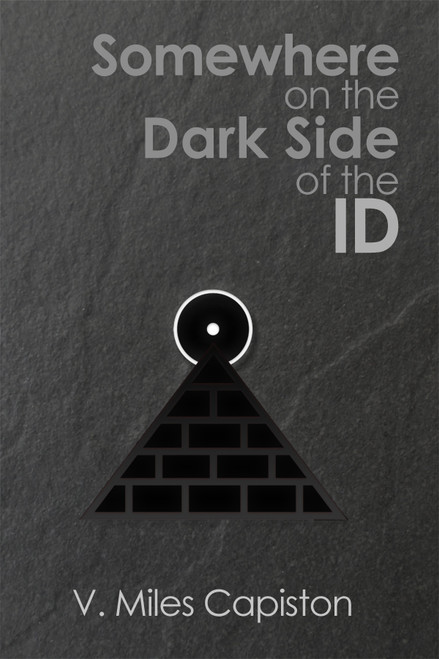 Somewhere on the Dark Side of the ID