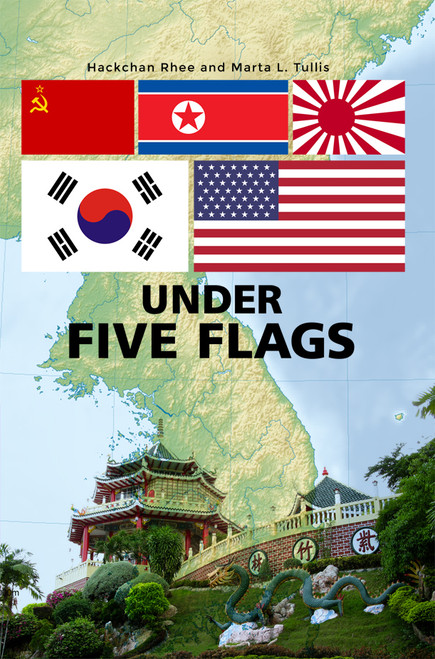 Under Five Flags