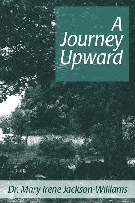 A Journey Upward