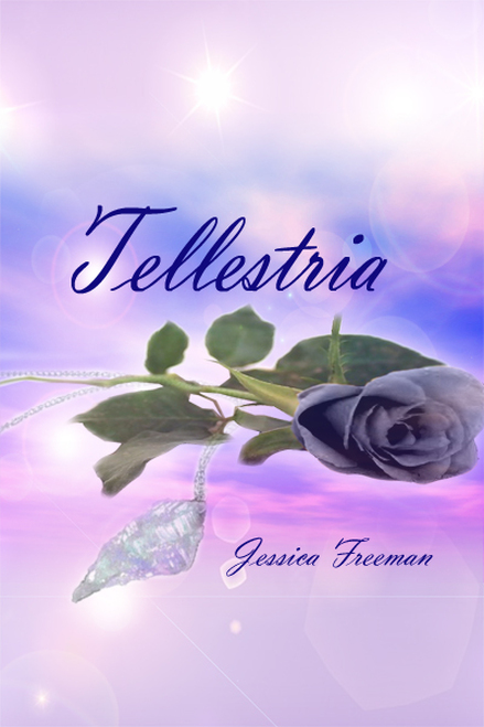 Tellestria