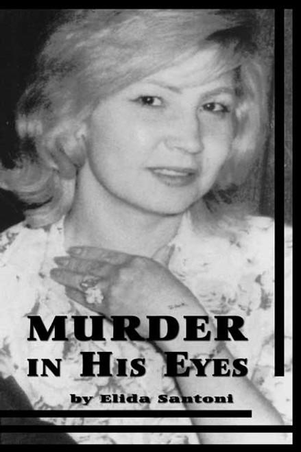 Murder in His Eyes