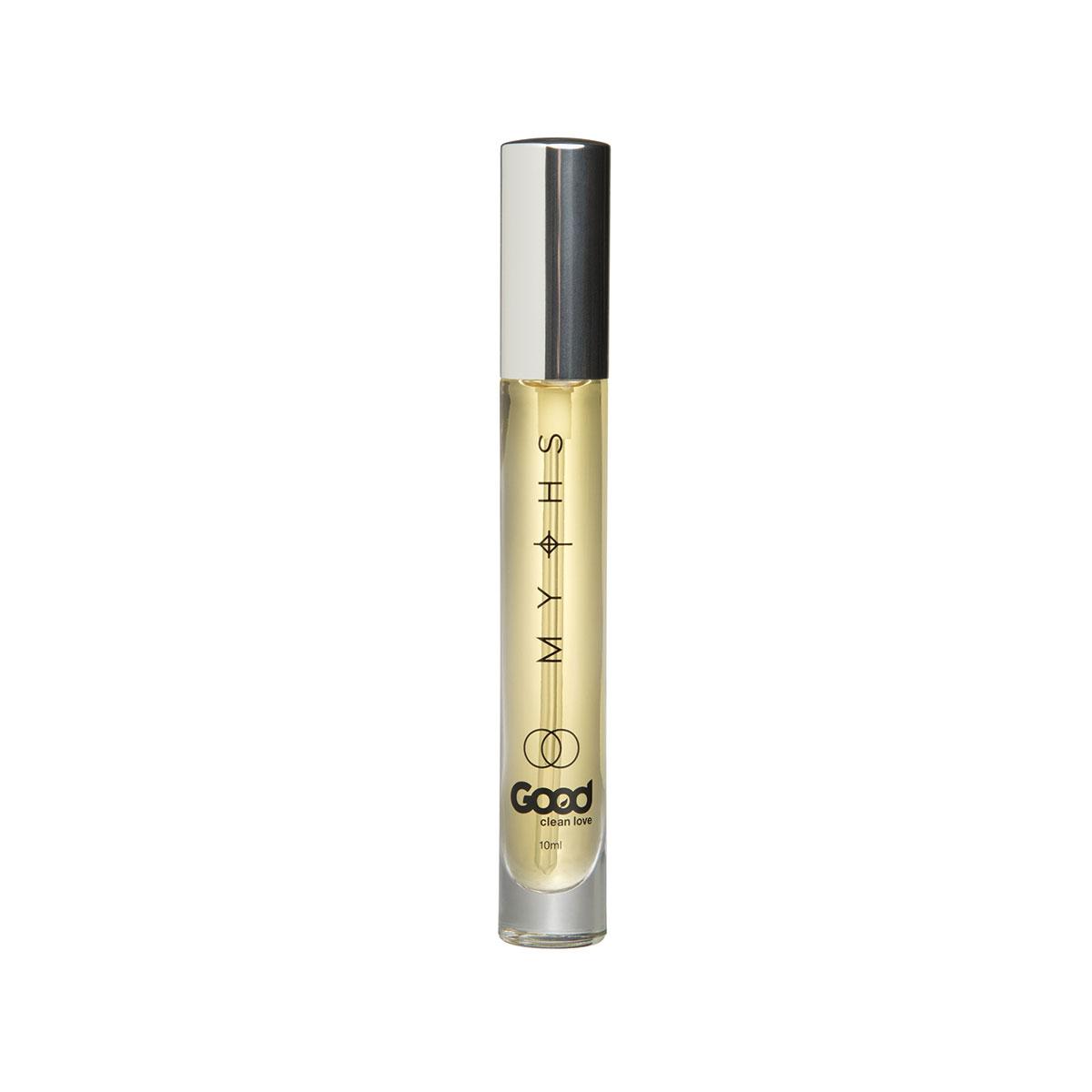 Myths Organic Aphrodisiac Perfume for Women