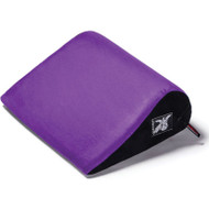 Jaz Original Positioning Pillow by Liberator-Grape