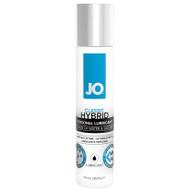 System JO-JO Classic Hybrid Personal Lubricant-1 fl oz