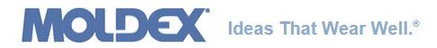 moldex-logo-2.jpg