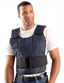 Occunomix Nylon Classic Cooling Vests   pic 1