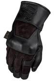 Mechanix Leather Fabricator Gloves, Part # MFG-05 pic 4