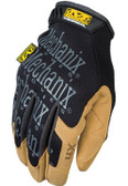 Mechanix Original 4X Leather Gloves, Part # MG4X-75 pic 4