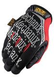 Mechanix Original PLUS Gloves, Part # MGP-08 pic 2