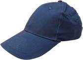 ERB Soft Cap (Cap Only) Blue Color pic 1