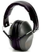 Pyramex Safety NRR 22 Ear Muff # PM9010 pic 1