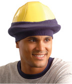 Occunomix Knitted Tube Standard Liner for Hard Hats pic 1