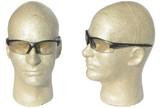 Smith and Wesson ~ Equalizer Glasses ~ Gun Metal Frame, Indoor/Outdoor Lens