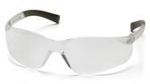 Pyramex ~ MINI Ztek Safety Glasses ~ Clear Lens