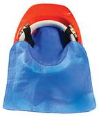 Occunomix PVA Hard Hat Shade