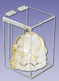 Face Mask Dispenser Small  Pic 1