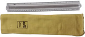 DuPont Kevlar 14 Inch Sleeves (1 Pair)   pic 3