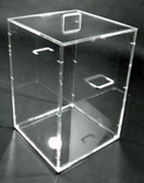 Beta Storage Container 12x18x12  Pic 1