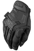 Mechanix M-Pact Covert Black Gloves, Part # MP-F55 pic 4