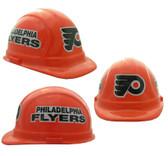 Philadelphia Flyers Hard Hats