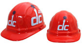 Washington Wizards Hard Hats