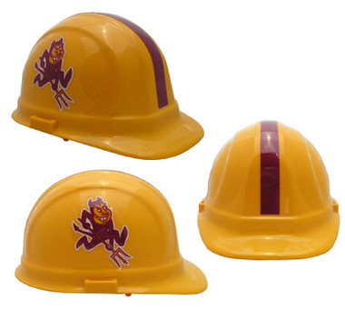 Arizona State Sun Devils Hard Hats