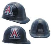 Arizona Wildcats Hard Hats