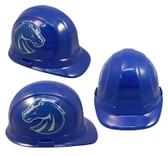 Boise State Broncos Hard Hats