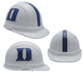 Duke Blue Devils Hard Hats