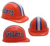 Florida Gators Hard Hats
