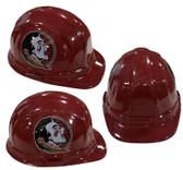 Florida State Seminoles Hard Hats