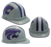 Kansas State Wildcats Hard Hats