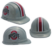 Ohio State Buckeyes Hard Hats